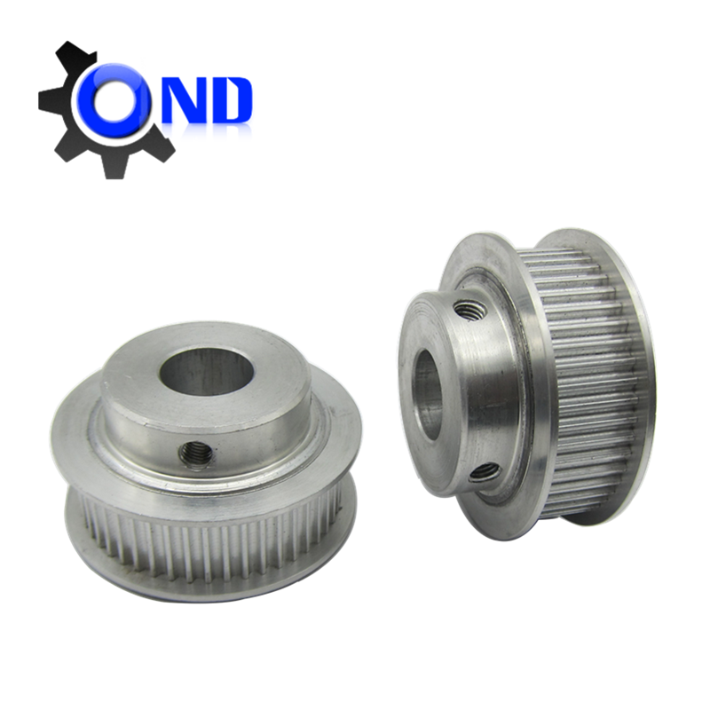 Small Pulleys And Belts, Small Pulleys And Belts Suppliers and ...