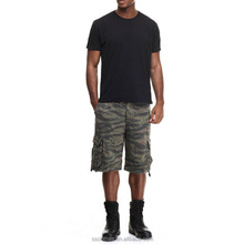 Mann <span class=keywords><strong>shorts</strong></span> vintage <span class=keywords><strong>moto</strong></span> armee cargo pants herren camouflage hosen
