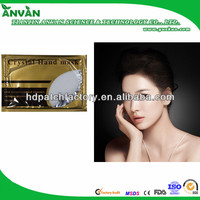 Top quality New product fashion wholesale best skin care products