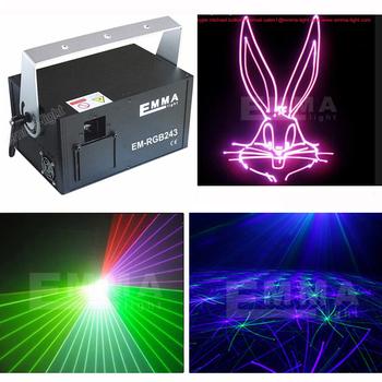 Outdoor Disco Lights 3d projectoroutdoor sky laser lightstarry night sky projector 3d projectoroutdoor sky laser lightstarry night sky projector workwithnaturefo