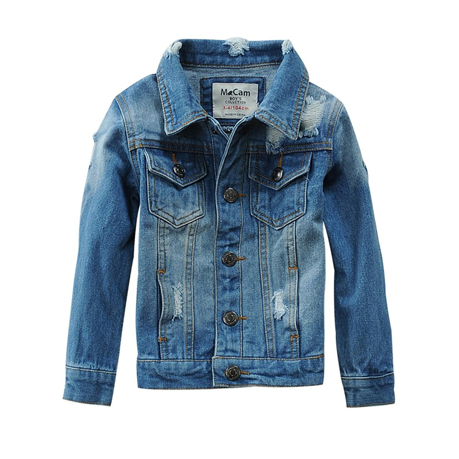 d17434c4733c Cheap Boy Stylish Jacket