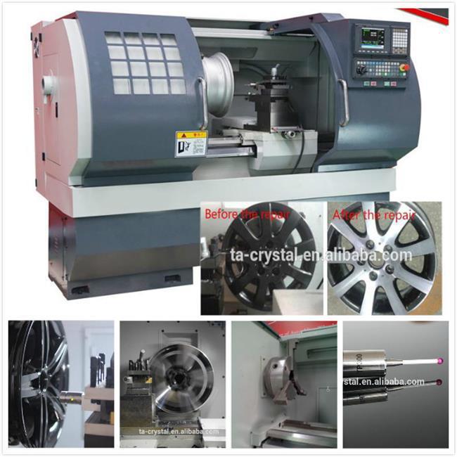 wheel polishing machine manufacturers