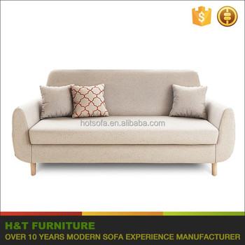 F622 New Model Pictures Living Room Sofa Set Big Lots Furniture In ...