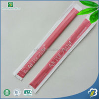 Golden Supplier Provide The Best Personalized Chopsticks Wedding Favors