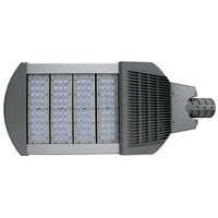 led light accessories Aluminum Die Casting led street light die cast housing / led light manufacturer / led light suppliers
