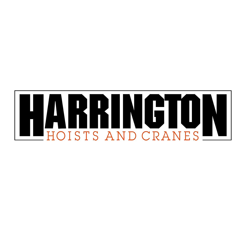 HANGER FRAME ASSY, HARRINGTON HOIST PART NO 27KS0201581