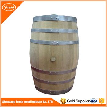 Large Wooden Barrels For Sale Buy Small Barrelwooden Wine Barrelscheap Wine Barrels Product On Alibabacom