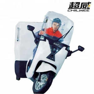 smart 3 wheel electric tricycles car electric tricycle adults