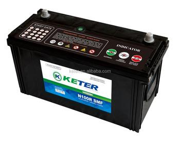 Kühlschrank Autobatterie : Panasonic autobatterie für auto buy panasonic autobatterie