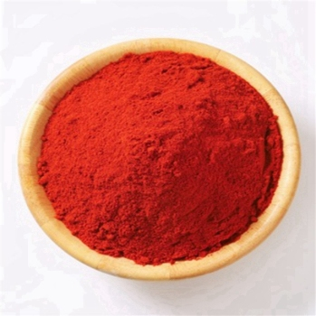 china manufacture chilli powder