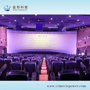 Cinema 4d Models, Cinema 4d Models Suppliers and