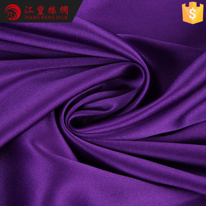 G3-1 In-Stock Items Supplier Screen Printing 95% Silk For Scarf