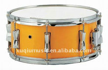SN-W011 Maple Snare Drum, china brinquedo tarola tarola
