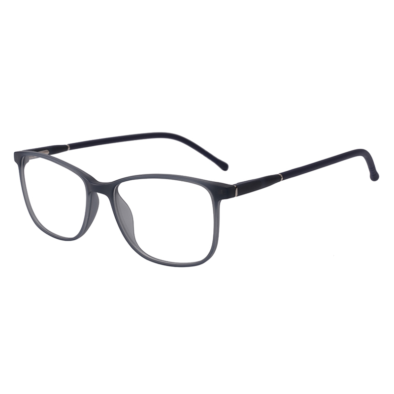 df10fb114d Soft Design Square Round Glasses Kids Eyewear Eyeglasses Frames ...