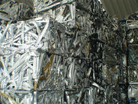 6063 extrusion scrap aluminum price per ton