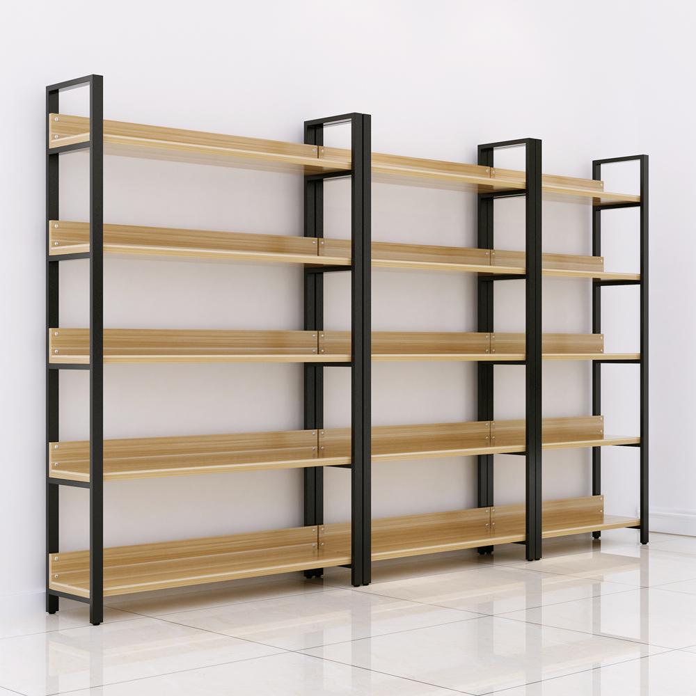 Librerie Economiche