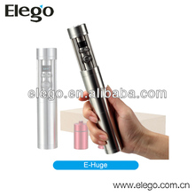 China Manufacturer Variable Voltage Vamo E-huge Mod 26650 4800mah KSD E-huge eCig E-Huge Mod
