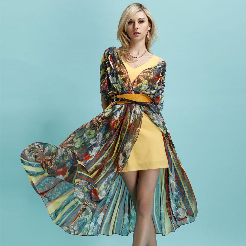 Buy dresses online india