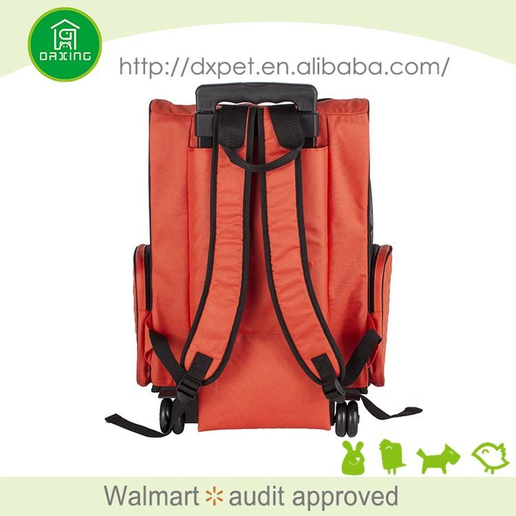 Finden Sie Hohe Qualität Gepäck Kiste Mit Rad Hersteller und Gepäck ...