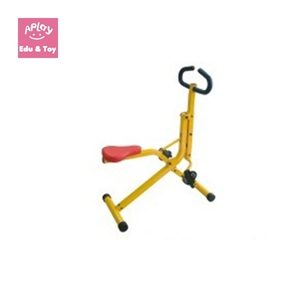 Kids Horse Rider Gym Excise Equipment Professional Manufacturer Indoor Fitness Equipment