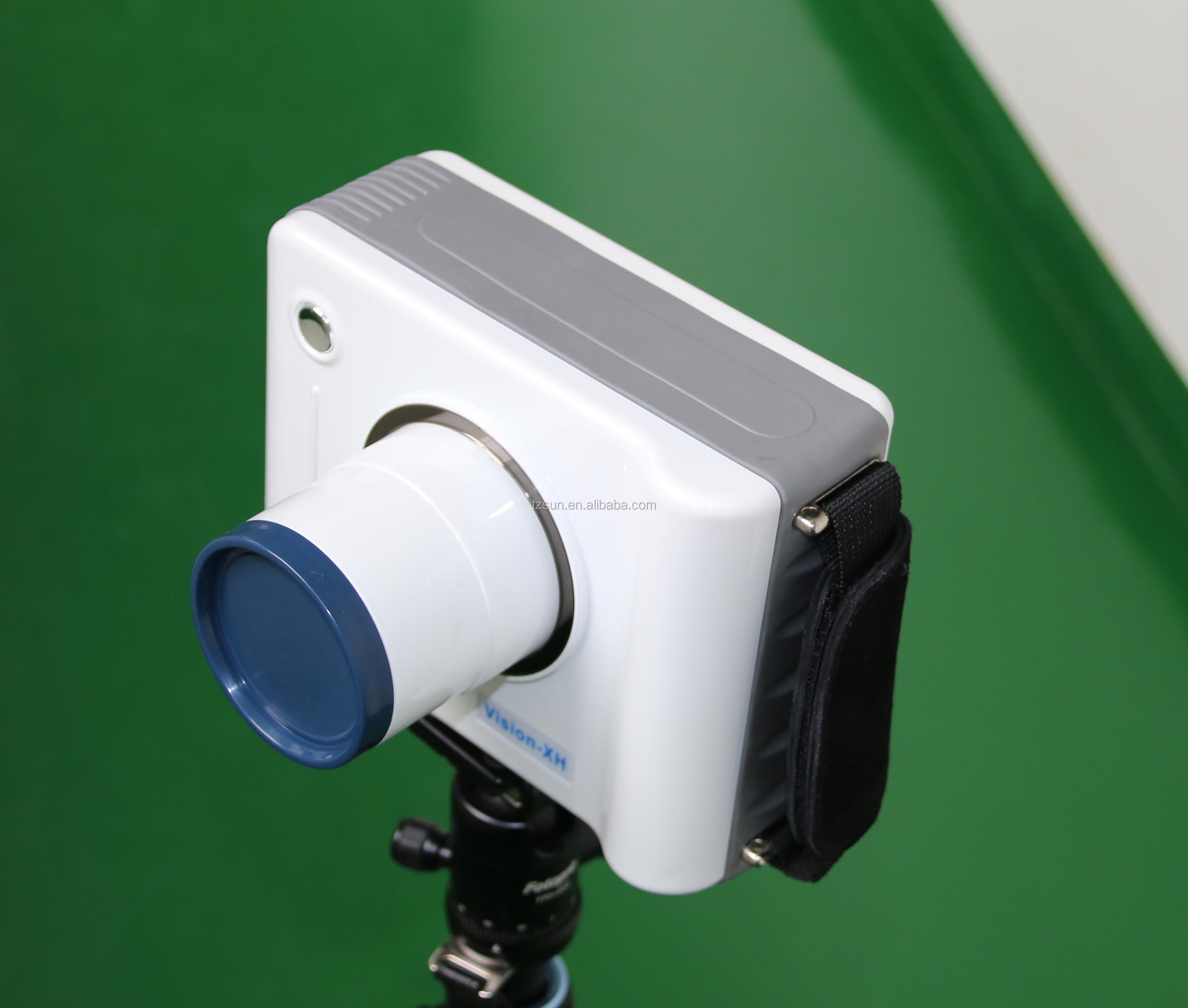 Adx-4000 Kodak Rvg 5100 Digital Dental X-ray - Buy Adx-4000 Dental  X-ray,Kodak Rvg 5100 Digital Dental X-ray,Dental X-ray Product on  Alibaba com