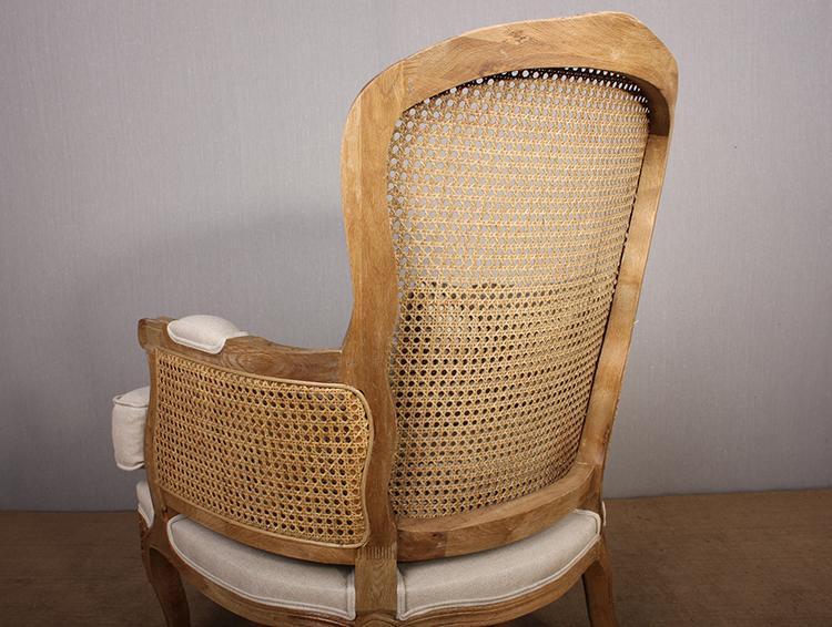 Wohnzimmer Antiken Aussehen Französisch Stil Salon Stuhl Buy Antik Gestylt Salon Friseurstühlefranzösisch Stil Esszimmerstuhlsalon Wartezimmer