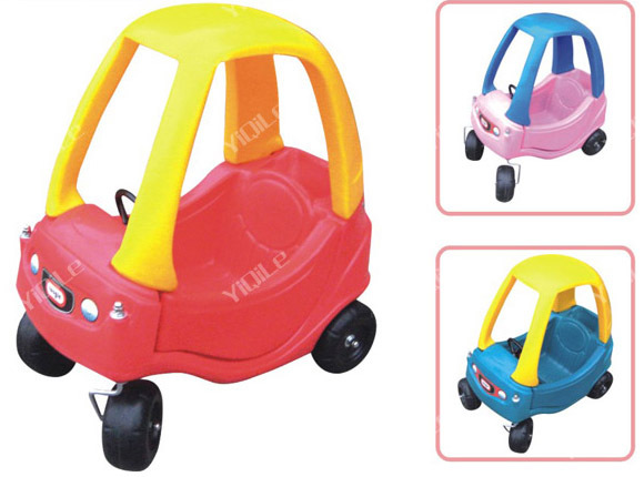 non toxic and eco friendly kids sport car kids plastic car play school toys
