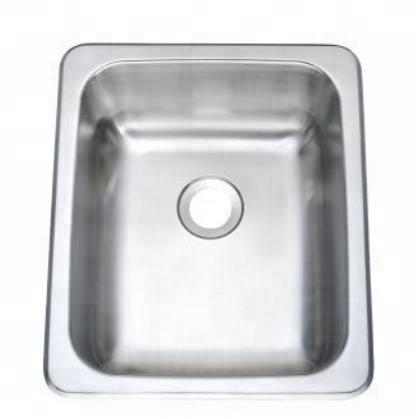 Rv Kitchen Sink, Rv Kitchen Sink Suppliers and Manufacturers at ...