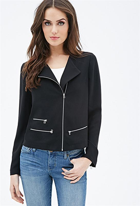 Unique Fancy Jackets For Women,Hot Products Women's Womens Outer ...