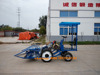 1.4m wheat cutting width wheat cutting machine india price