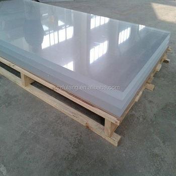 High Gloss 4x8ft Acrylic Sheets 1220 2440 Plexiglass Sheet Pmma Sheet Buy 4x8 Acrylic Sheets 4x8 Plexiglass Sheet Pmma Sheet Product On Alibaba Com