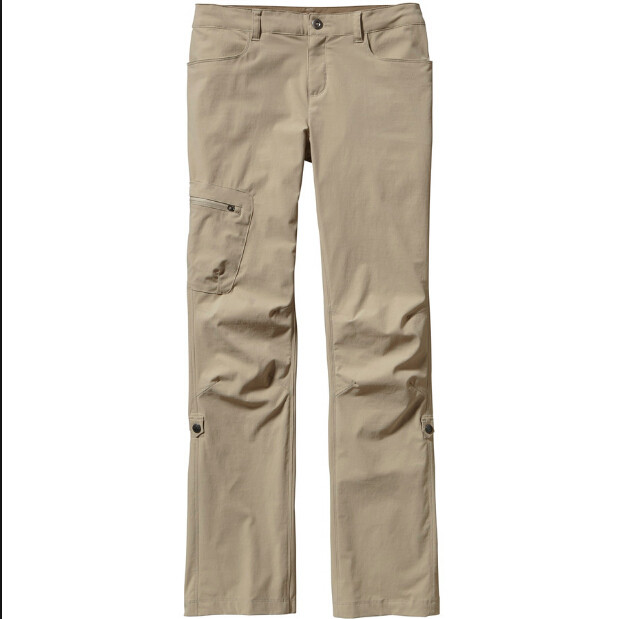 Cheap Khaki Pants, Cheap Khaki Pants Suppliers and Manufacturers ...
