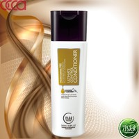 Best hair conditioner ever color protect argan oil conditioner for damaged hair