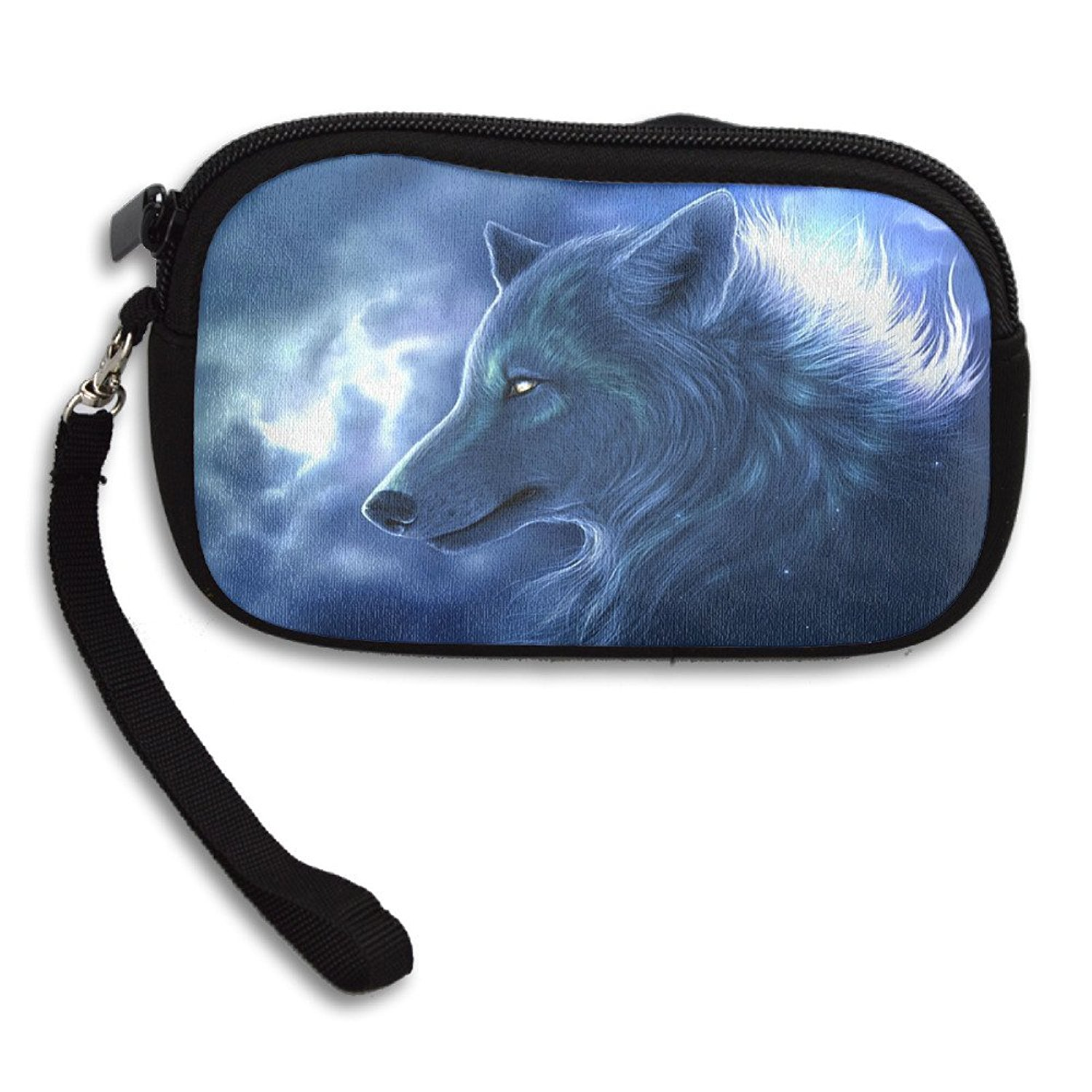 7429cab6daa6 Cheap Apex Wolf Wallet, find Apex Wolf Wallet deals on line at ...