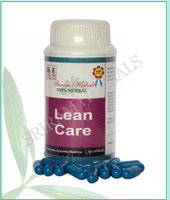 To promote weight loss and digestive health capsules