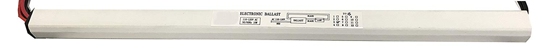 F21T5 T5 Universal Electronic Ballast for F14T5 BBT5UVH-1//2x14-28 F35T5-120-277V F28T5