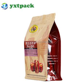 Wholesale Price China Distributors Plastic Zip Lock Dried Food Packaging  Bag - Buy Dried Food Packaging Bag,Food Plastic Bag,Food Packaging Bag