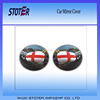 Wholesale spandex polyester car mirror cover