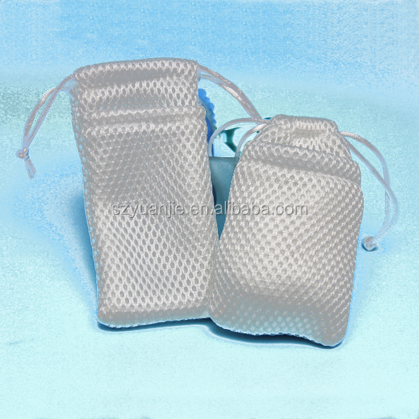 Small Mesh Bag With Drawstring Supplieranufacturers At Alibaba