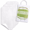 Factory excellent quality 3 Pack Durable in use China fine baby diapers premium bamboo diapers disposable baby changing pad