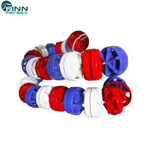 Wholesale lane rope swimming pool floating line