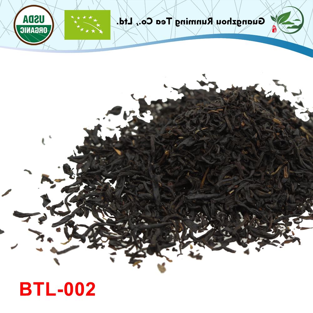 Wholesale Best Price OEM High Quality Amazon Dropshiping Food Grade Essence Flavor/Blend Tea Rose Black Tea