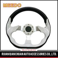 Promotional various durable using race car steering wheels