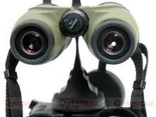Swarovski Entfernungsmesser Usa : Swarovski habicht slc jagdfernglas eur picclick de