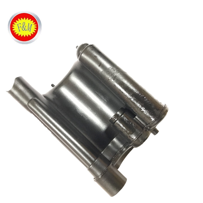 Automotive Spare Parts Fuel Filter OEM 23300-74330 For Engine 1NZ-FXE