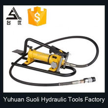 professional good price hydraulic pump for komatsu pc200-6 hydraulic pump