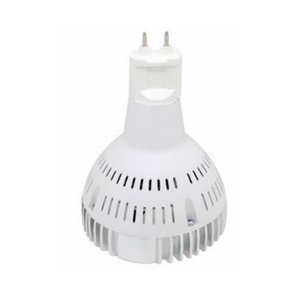 10W 15W g12 led lamp g12 led bulb corn 35 W/942 NDL PB