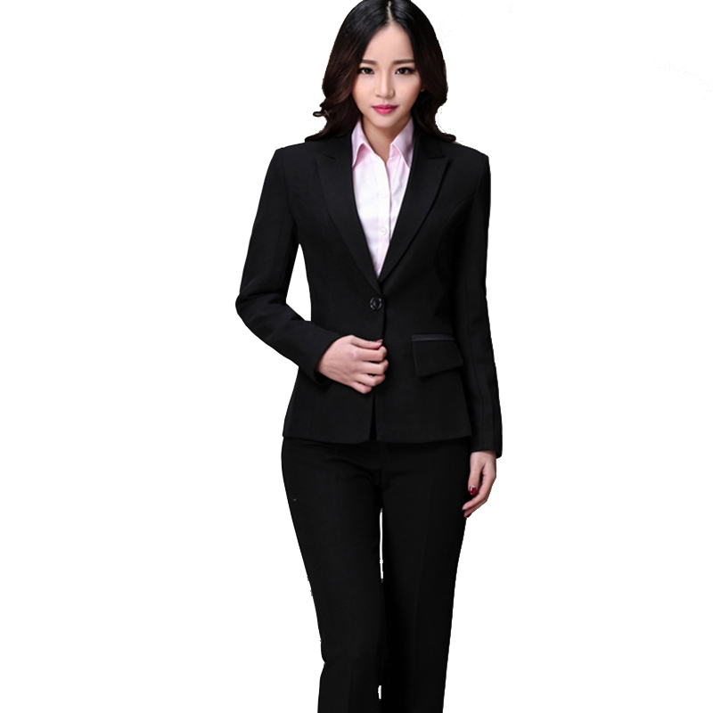Womens Dress Pant Suits With Lastest Innovation In India ...