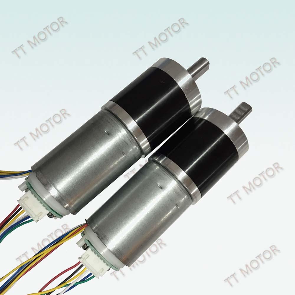 Brushless hub motor 24v 30w 50watt buy motor 24v 30w for Brushless dc motor buy