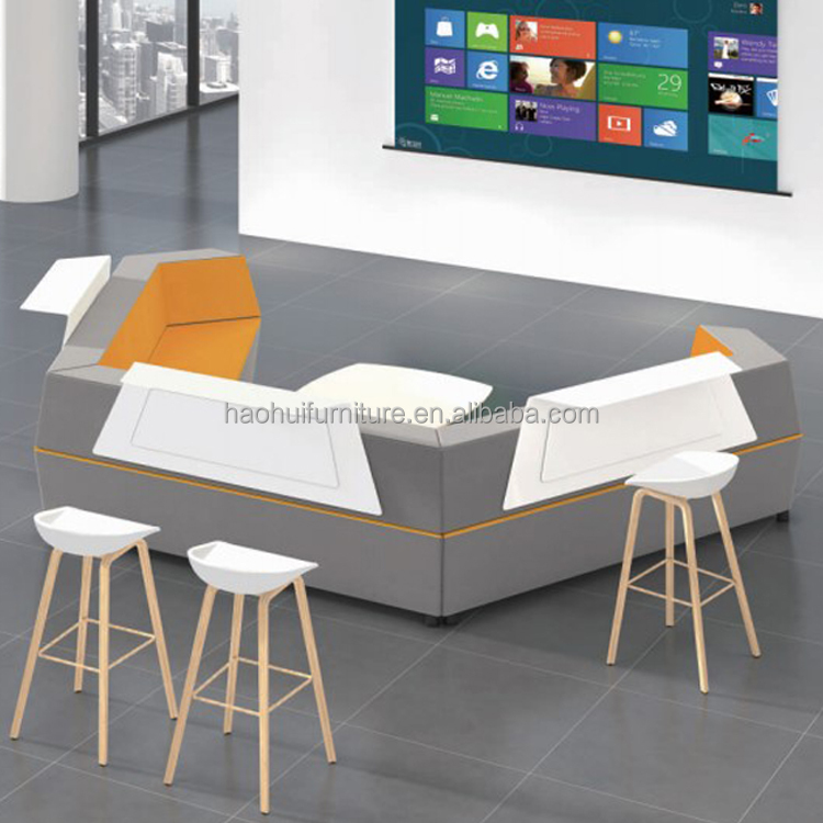 Modern Loose Furniture, Modern Loose Furniture Suppliers And Manufacturers  At Alibaba.com
